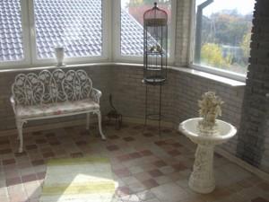 Дом Воссоединения, Бровары, Z-1293131 - Фото 4