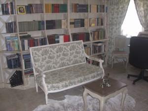 Дом Воссоединения, Бровары, Z-1293131 - Фото 5