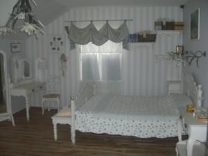 Дом Воссоединения, Бровары, Z-1293131 - Фото 8