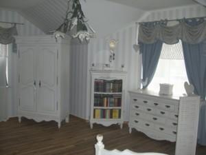 Дом Воссоединения, Бровары, Z-1293131 - Фото 9