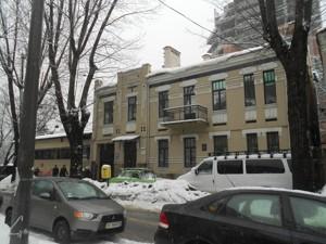 Дом, Студенческая, Киев, Z-266209 - Фото 1