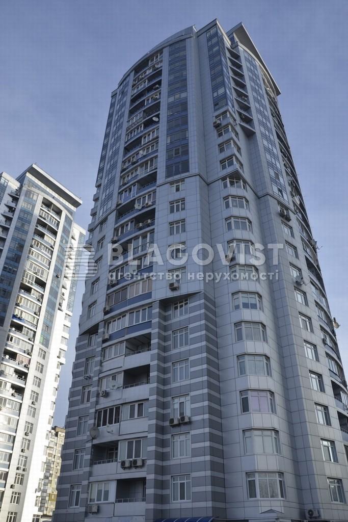 Квартира F-42019, Ушакова Николая, 1в, Киев - Фото 2