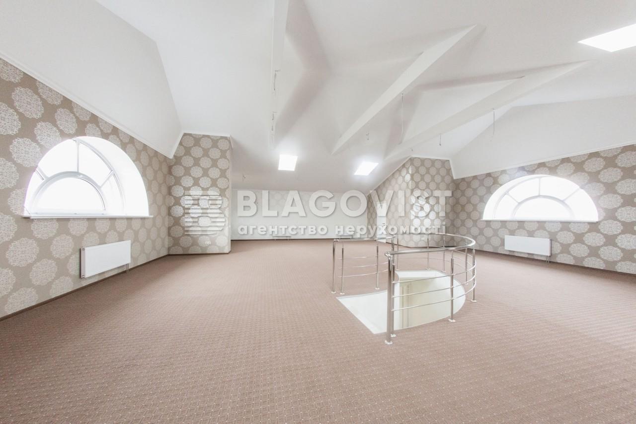 Дом M-23183, Лесная (Бортничи), Киев - Фото 13