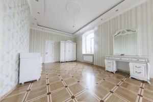 Будинок Лісова (Бортничі), Київ, M-23183 - Фото 13