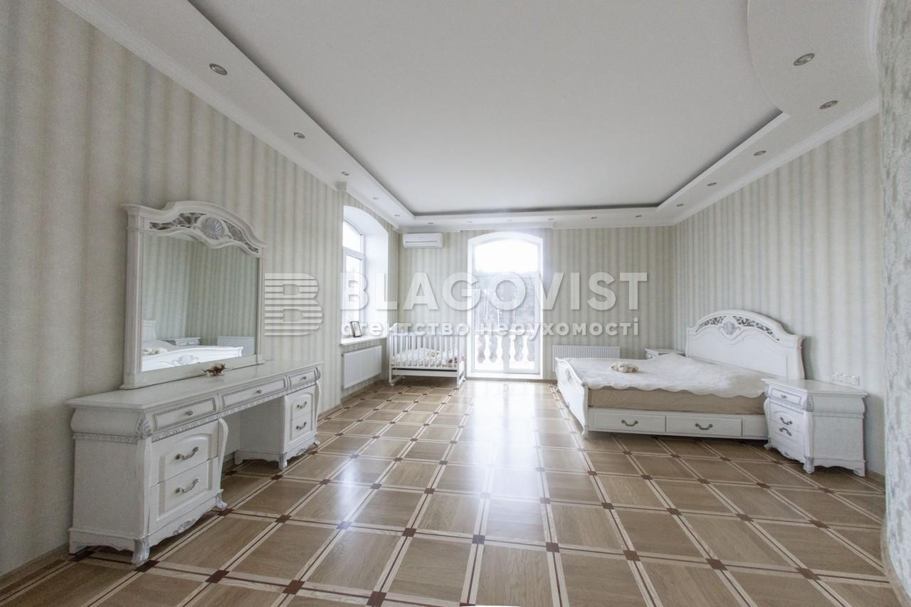 Дом M-23183, Лесная (Бортничи), Киев - Фото 15