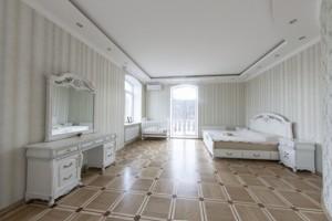 Будинок Лісова (Бортничі), Київ, M-23183 - Фото 14