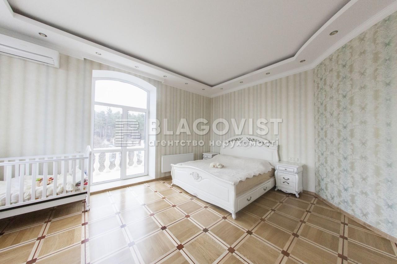 Дом M-23183, Лесная (Бортничи), Киев - Фото 16