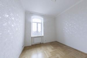 Дом M-23183, Лесная (Бортничи), Киев - Фото 18