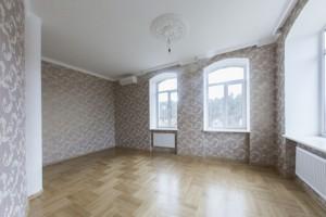 Дом M-23183, Лесная (Бортничи), Киев - Фото 19