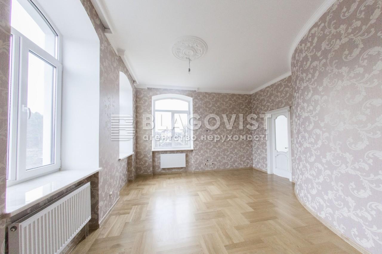 Дом M-23183, Лесная (Бортничи), Киев - Фото 20