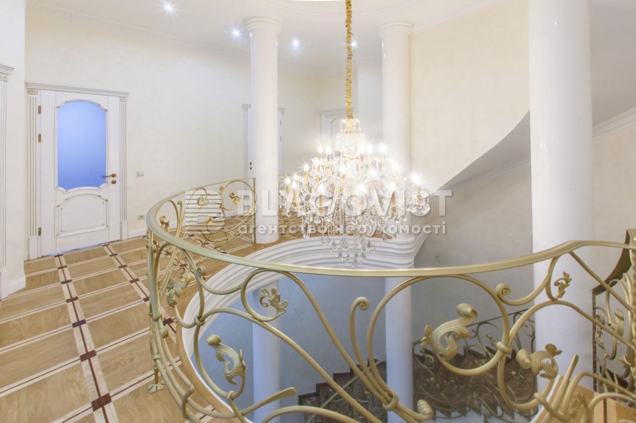 Дом M-23183, Лесная (Бортничи), Киев - Фото 25