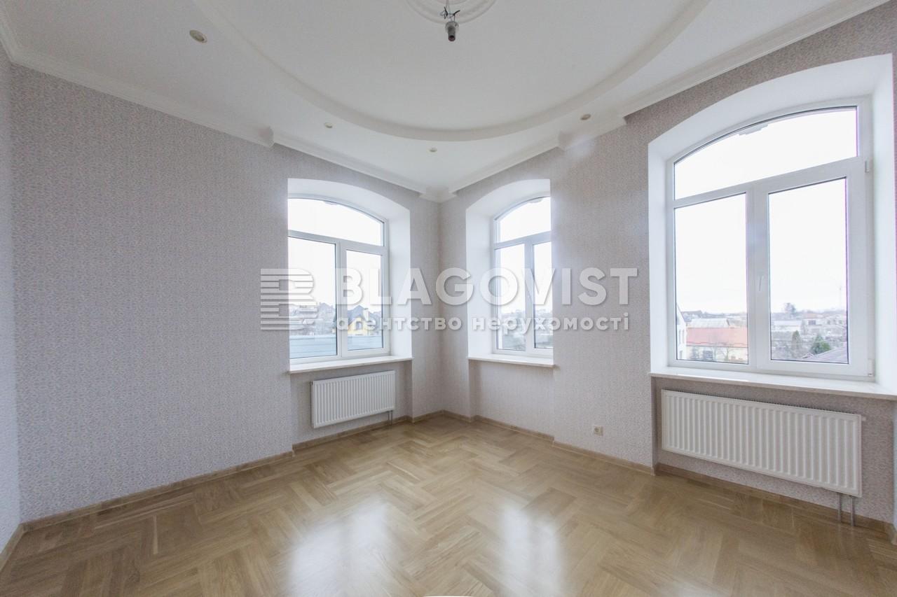 Дом M-23183, Лесная (Бортничи), Киев - Фото 17