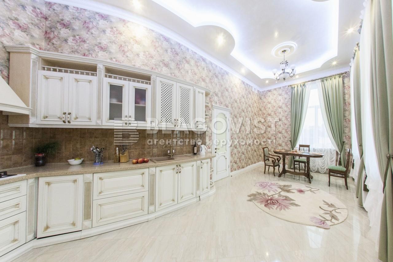 Дом M-23183, Лесная (Бортничи), Киев - Фото 21
