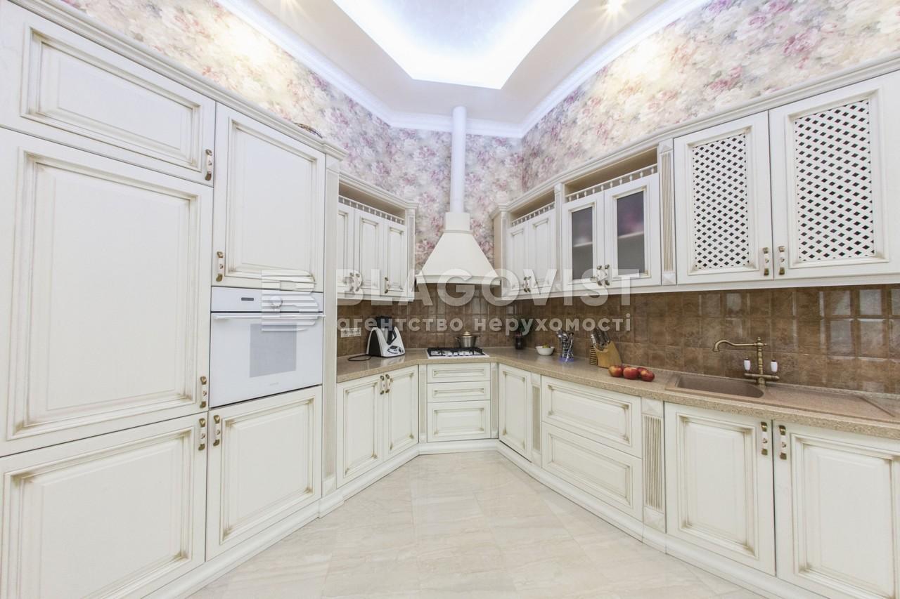 Дом M-23183, Лесная (Бортничи), Киев - Фото 22