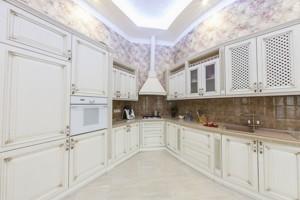 Будинок Лісова (Бортничі), Київ, M-23183 - Фото 21