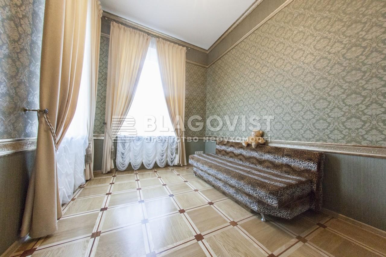 Дом M-23183, Лесная (Бортничи), Киев - Фото 11