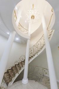 Будинок Лісова (Бортничі), Київ, M-23183 - Фото 25
