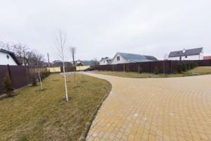 Будинок Лісова (Бортничі), Київ, M-23183 - Фото 35