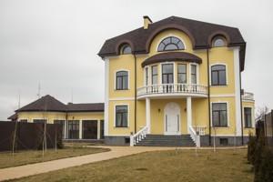 Дом M-23183, Лесная (Бортничи), Киев - Фото 2