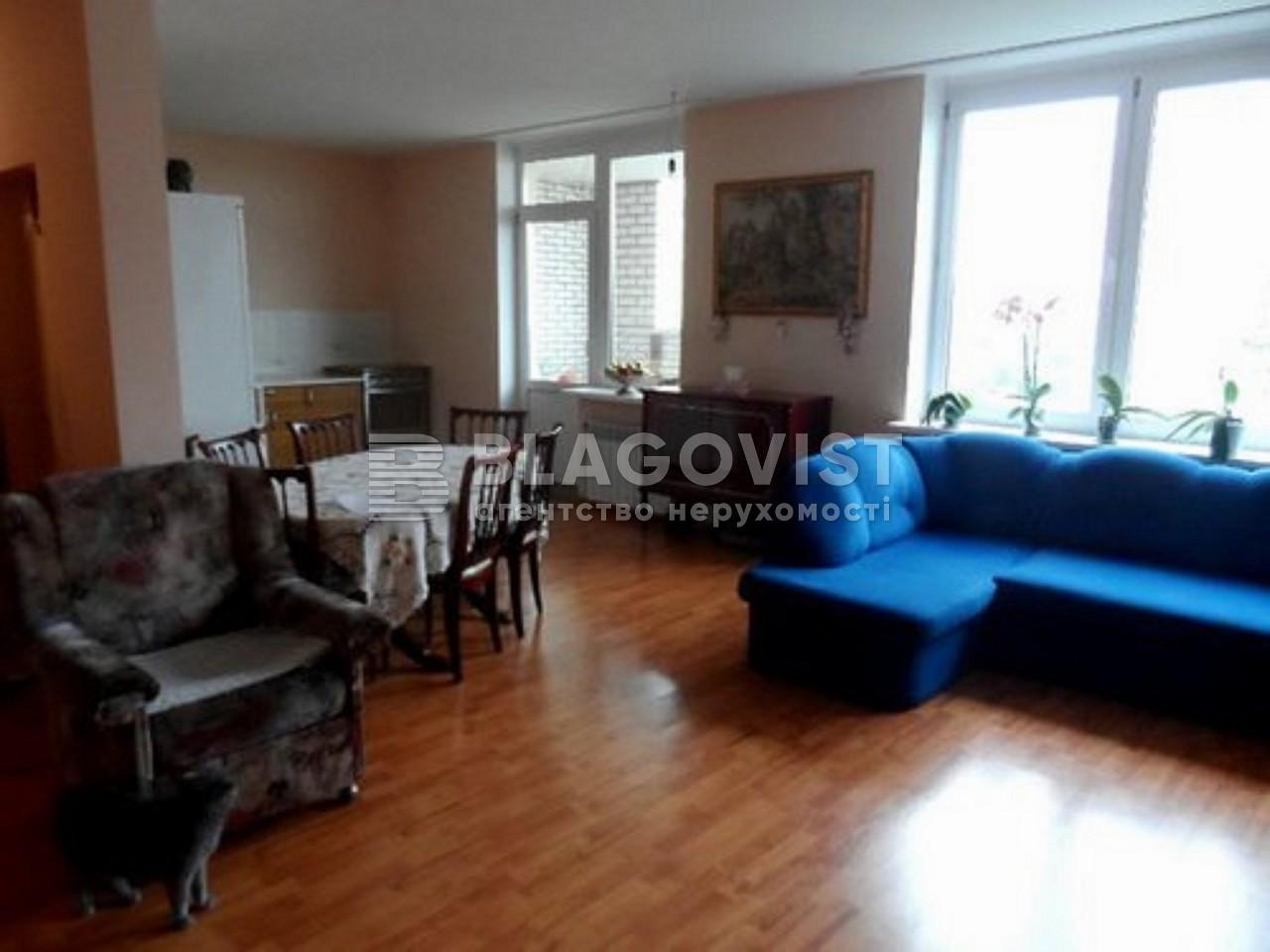 Квартира F-29978, Пчелки Елены, 2, Киев - Фото 6