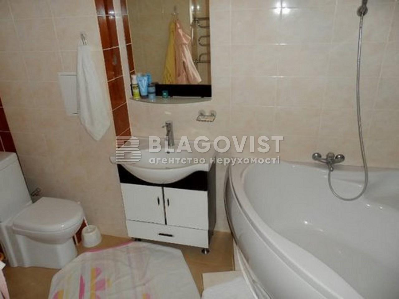 Квартира F-29978, Пчілки Олени, 2, Київ - Фото 8