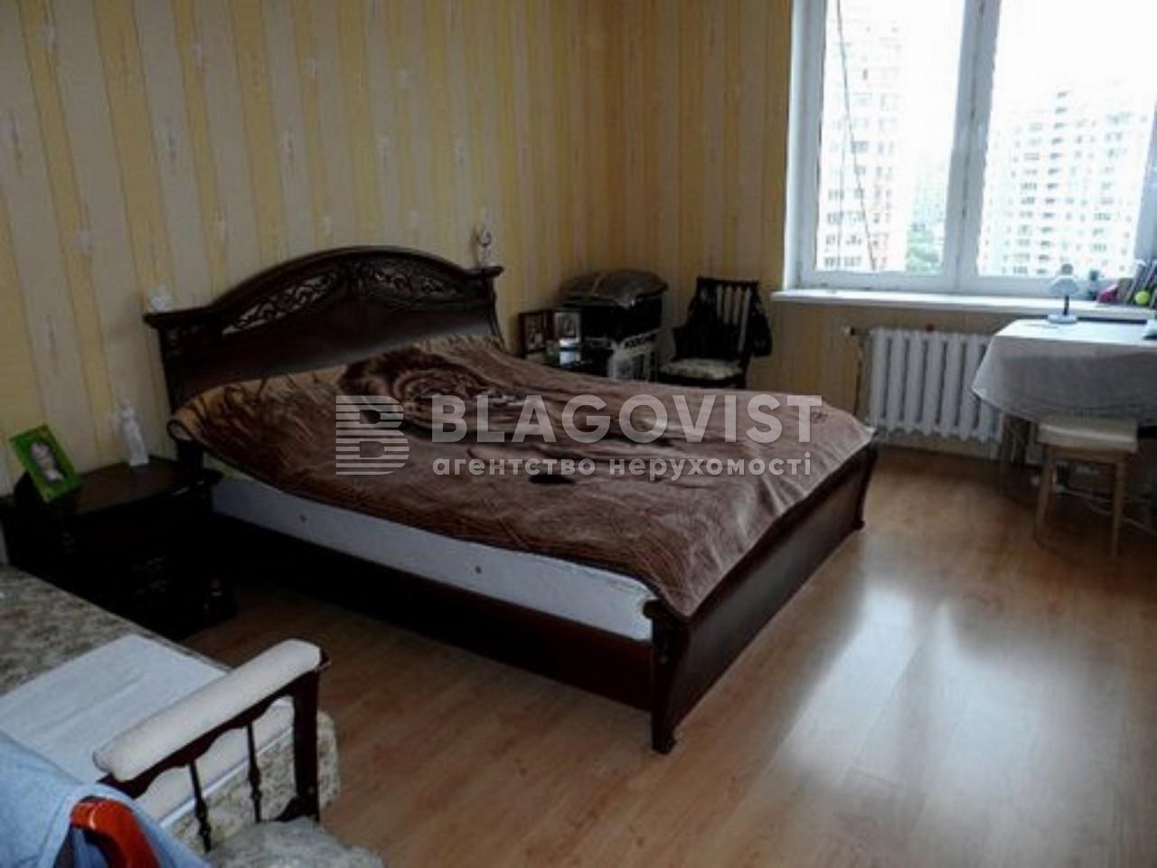 Квартира F-29978, Пчелки Елены, 2, Киев - Фото 7
