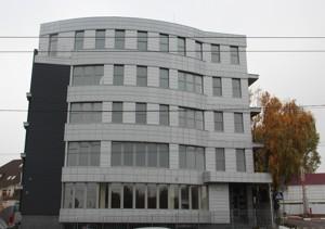 Офис, Лобановского просп. (Краснозвездный просп.), Киев, Z-1276519 - Фото1
