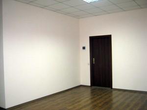 Офіс, Бориспільська, Київ, Z-819721 - Фото 8