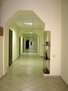 Офіс, Бориспільська, Київ, Z-819721 - Фото 9