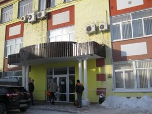 Офис, Бориспольская, Киев, Z-819721 - Фото1