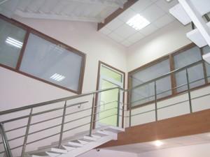 Офіс, Бориспільська, Київ, Z-819721 - Фото 10