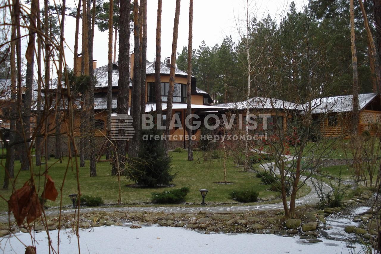 Будинок G-28597, Нові Безрадичі - Фото 18