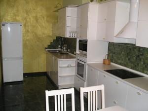 Квартира Старонаводницкая, 6б, Киев, C-91011 - Фото 7