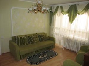 Квартира Франко Ивана, 8/10, Киев, Z-1595831 - Фото3