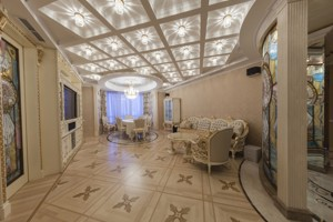 Квартира Институтская, 18а, Киев, C-99068 - Фото 3
