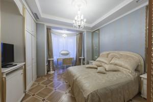 Квартира Институтская, 18а, Киев, C-99068 - Фото 9