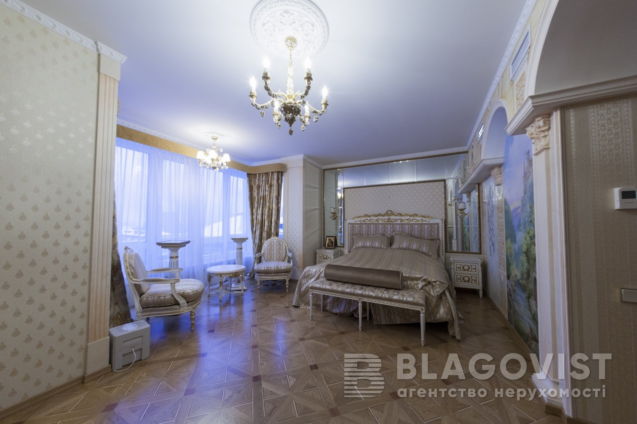Квартира C-99068, Институтская, 18а, Киев - Фото 8
