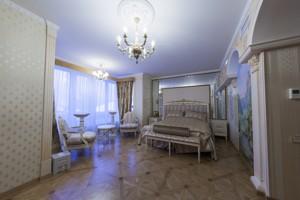 Квартира Институтская, 18а, Киев, C-99068 - Фото 6