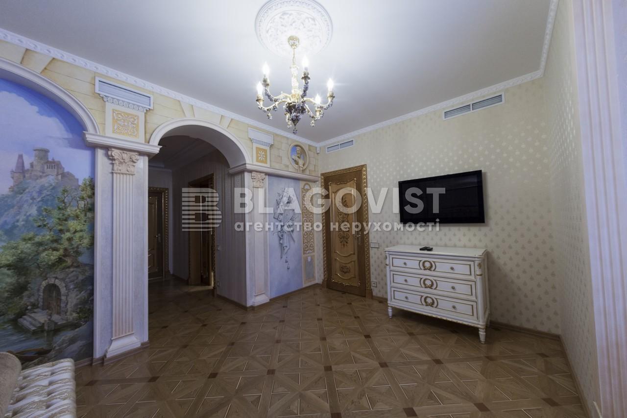 Квартира C-99068, Институтская, 18а, Киев - Фото 9