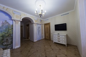 Квартира Институтская, 18а, Киев, C-99068 - Фото 7