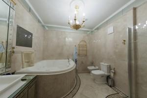 Квартира Институтская, 18а, Киев, C-99068 - Фото 12