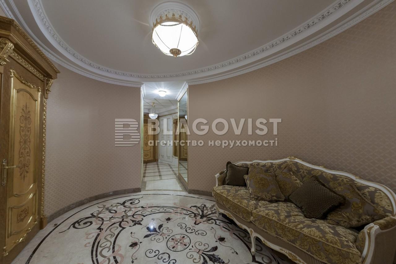Квартира C-99068, Институтская, 18а, Киев - Фото 18