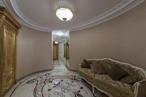 Квартира Институтская, 18а, Киев, C-99068 - Фото 16