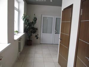 Офис, Молодогвардейская, Киев, Z-1328083 - Фото 18