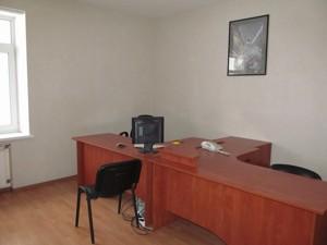 Офис, Молодогвардейская, Киев, Z-1328083 - Фото 13