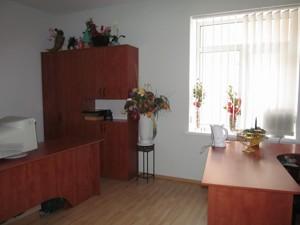 Офис, Молодогвардейская, Киев, Z-1328083 - Фото 11