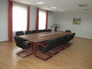 Офис, Молодогвардейская, Киев, Z-1328083 - Фото 6