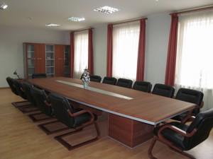 Офис, Молодогвардейская, Киев, Z-1328083 - Фото 7