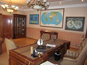 Офис, Молодогвардейская, Киев, Z-1328083 - Фото 4