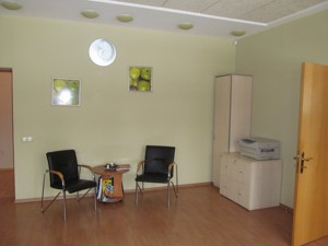 Офис, Молодогвардейская, Киев, Z-1328083 - Фото 10